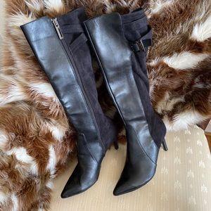 Calvin Klein Boot
